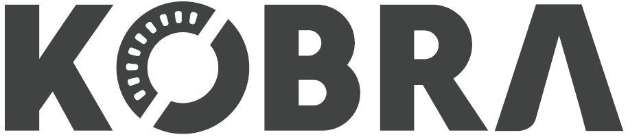 KOBRA - logo
